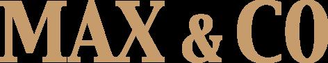 MAX_titre