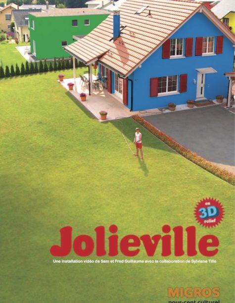 jolieville_poster