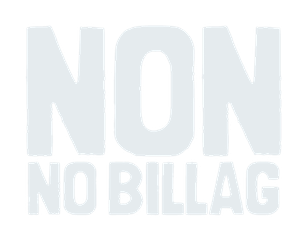 no-no-billag