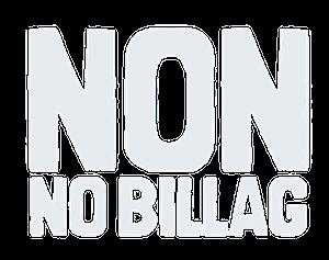 no-no-billag