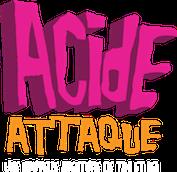 logo_acideAttaque